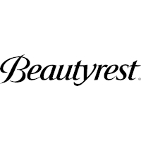 simmons beautyrest recharge logo. Simmons Beautyrest Recharge Logo