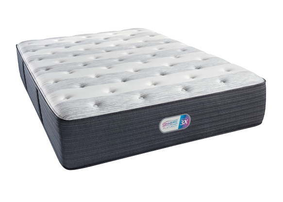 Top Rated Mattresses Find A Mattress Store Beautyrest