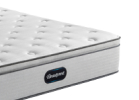 Beautyrest mattress line