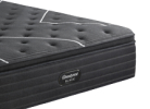 Beautyrest Black mattress line