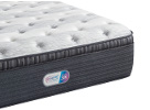 Beautyrest Platinum mattress line