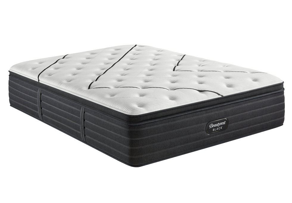 L Cl Features Queen Mattress Starting At 2 399 Blackice