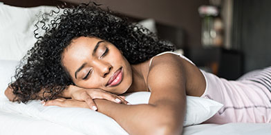 How to Improve Your Sleep Performance | Beautyrest