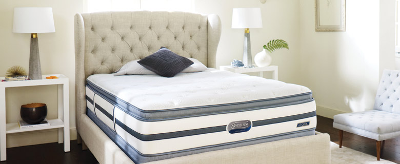 enter our new beautyrest recharge pioneering combination of aircool memory foam legendary smart response pocketed coil technology and our