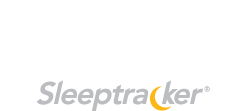 Beautyrest sleeptracker logo